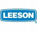 Leeson logo