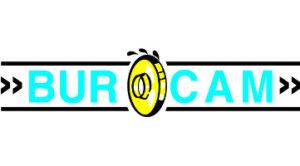 logo-burcam-cymk